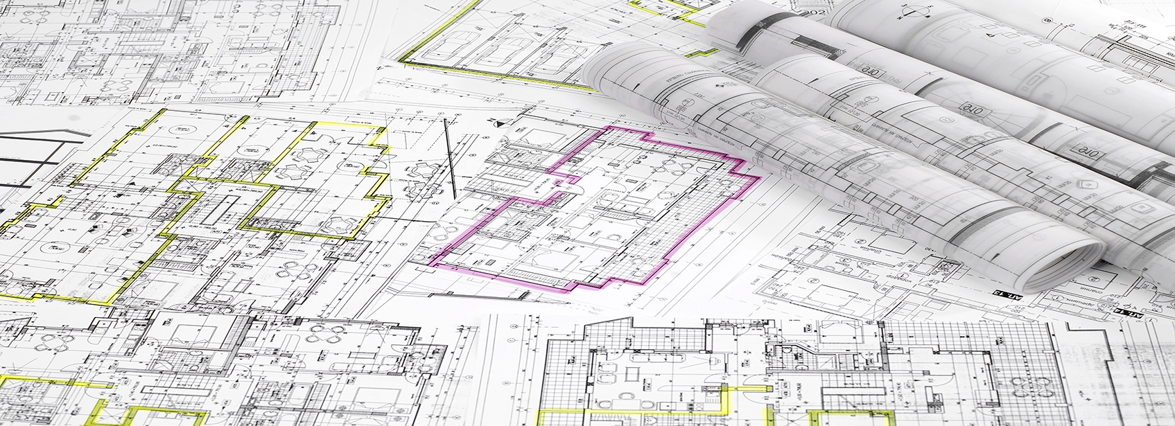 Blueprint printing gurnee il shipping point for Printing architectural drawings